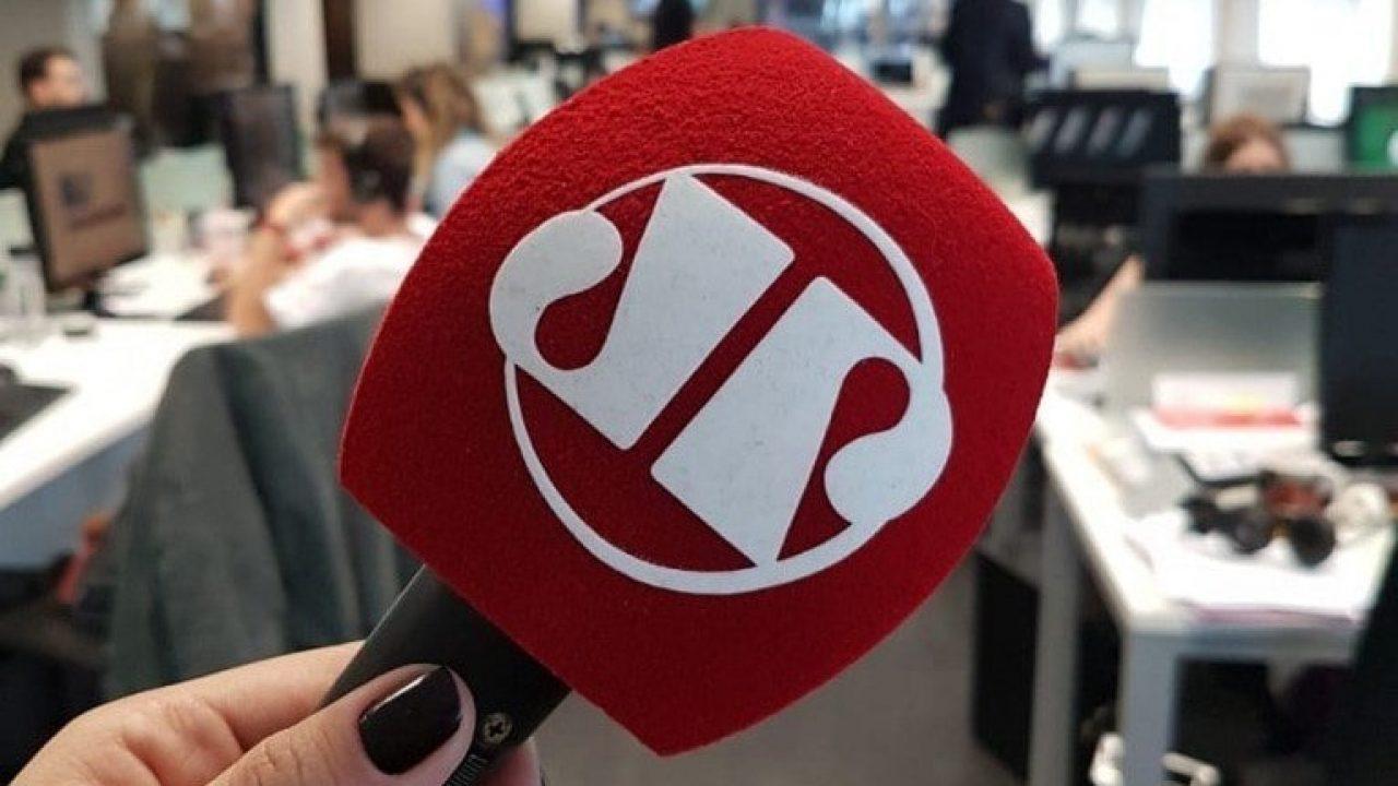teleguiado.com